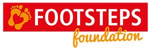 Footsteps Foundation